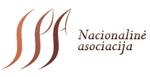 Nacionalinė SPA asociacija